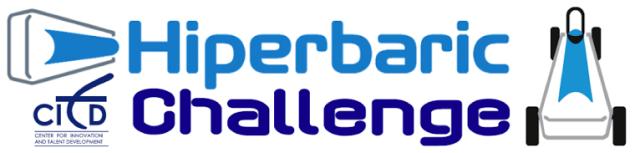 Hiperbaric Challenge