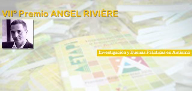 Angel Riviere