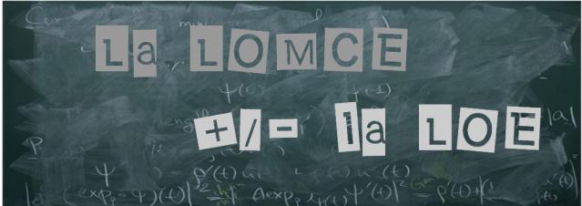 lomce_loe
