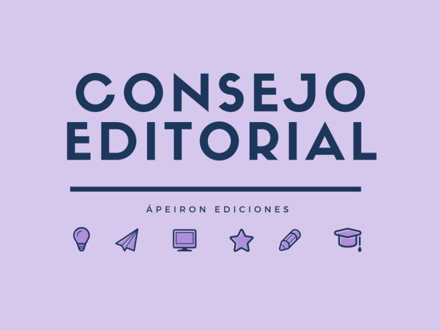 consejo-editorial