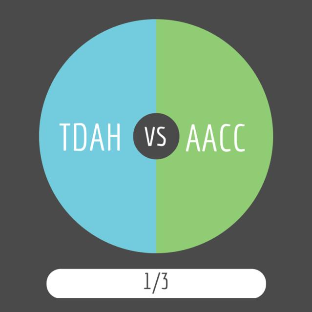 TDAH ALTAS CAPACIDADES 1_3