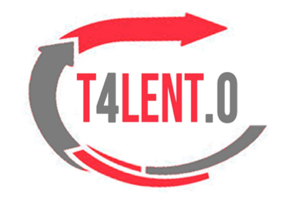Talento 4.0