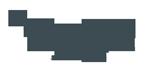 openaxel_logo_2