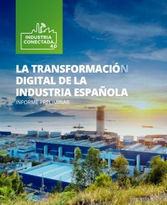 trasformación_digital_industria_española