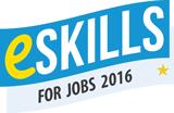logo-eskills